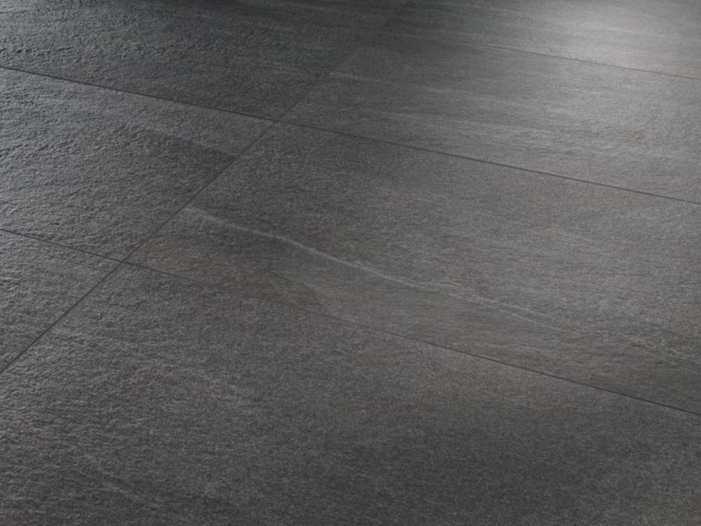 Nos promos alain vera carrelage - Carrelage 30x60 gris anthracite ...