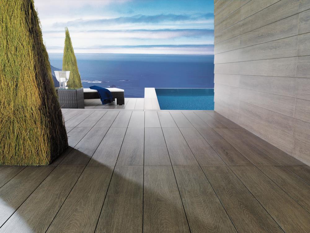 Carrelage design carrelage tours moderne design pour - Carrelage tour de piscine ...