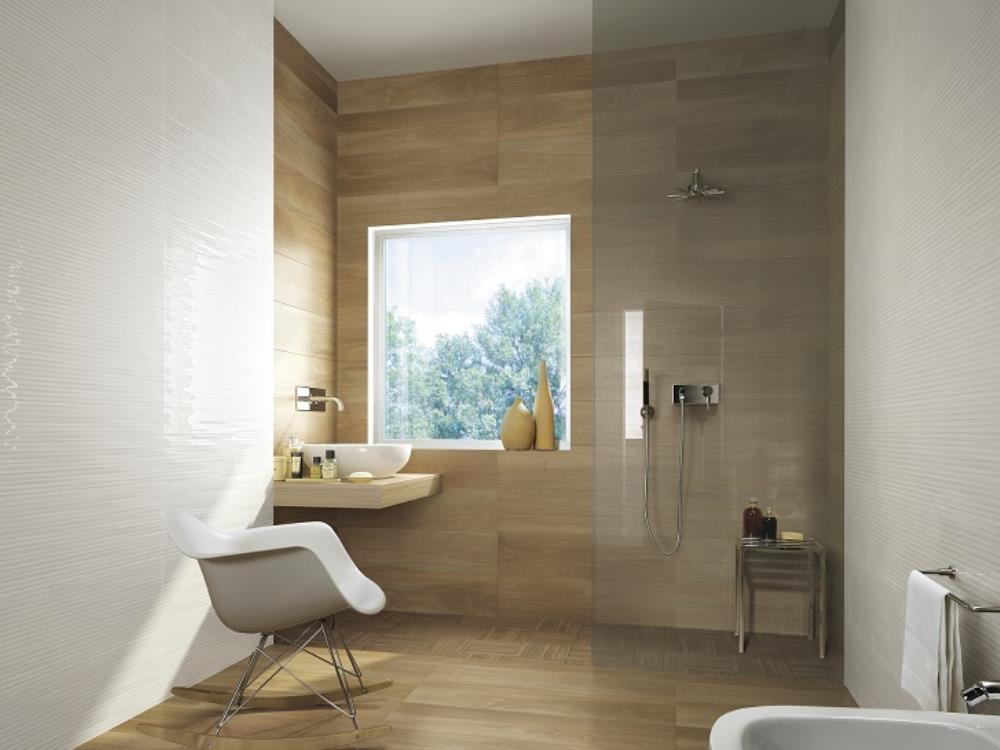 Carrelage salle de bains faiences alain vera carrelage - Produits salle de bain ...