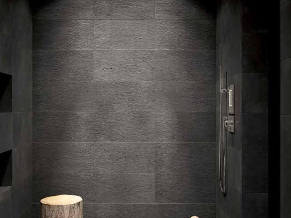 Carrelage salle de bains faiences alain vera carrelage for Carrelage de sdb