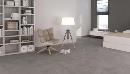 CARRELAGE 60X60 GRIS TAUPE