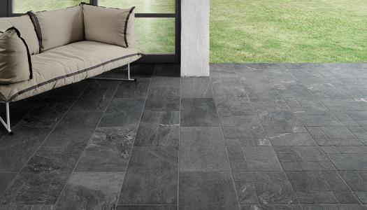 carrelage anthracite 30x60