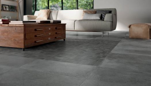 carrelage sol interieur 60x60